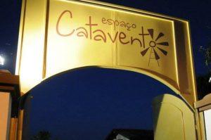 Espaço Catavento